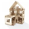 Кукольные домики (1)