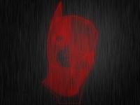 """3D ночник """"Бэтмен и джокер"""" на светодиодной подставке"""