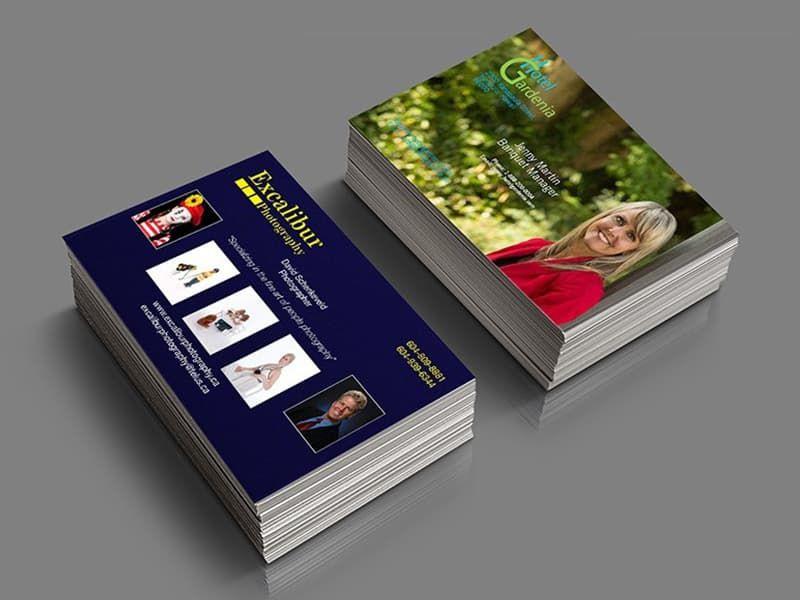 Цифровая печать на самоклеящейся бумаге RITRAMA, SRА3 (32*45 см), 180 гр.