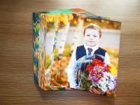 Печать фото Фотобумага глянцевая односторонняя А4 (21*29,7) 230 г/м2, INSIсolor