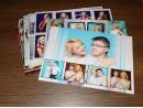 """Печать фото Фотобумага 250 г/м2 односторонняя А4 (29,7*21 см) BrightSatin   """"Lomond"""""""