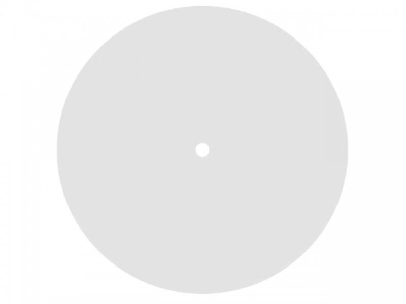 Часы круглые с фотопечатью из фанеры, 29 см