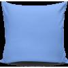 Готовые подушки (11)