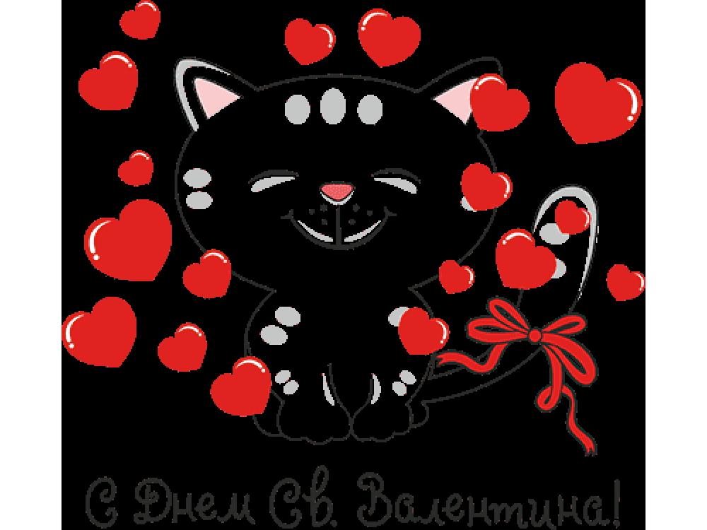 Поднятием, рисунки для открыток день святого валентина