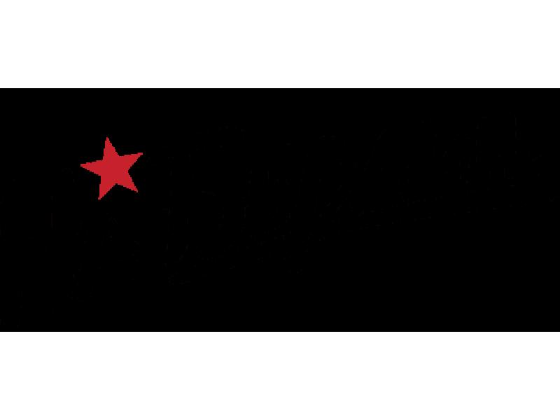 """""""На Берлин"""" Изображение для нанесения на одежду № 1765"""