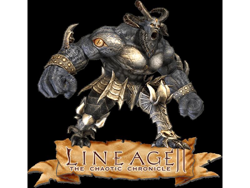 """""""Line Age II monstr"""" Изображение для нанесения на одежду № 1451"""