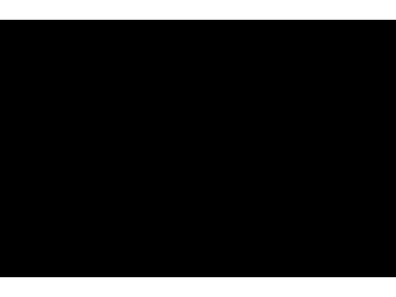 """""""Благодарна """" Изображение для нанесения на одежду № 1876"""