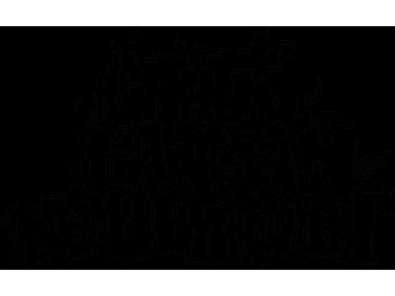 """""""НАДПИСЬ"""" Изображение для нанесения на одежду № 0174"""