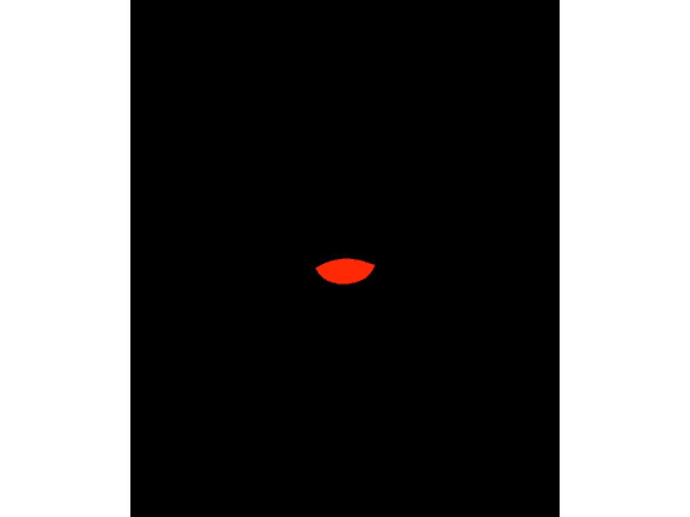 """""""Мяу"""" Изображение для нанесения на одежду № 0553"""