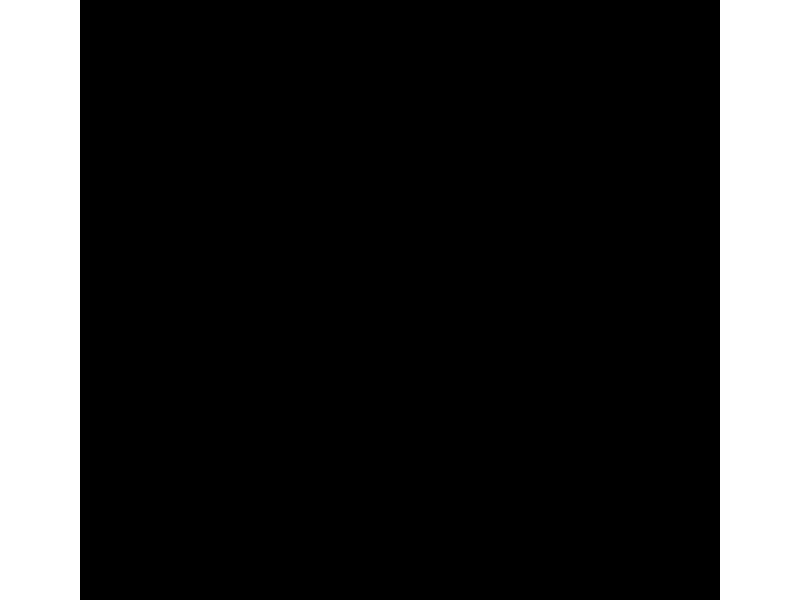 """""""ХХХY"""" Изображение для нанесения на одежду № 0558"""