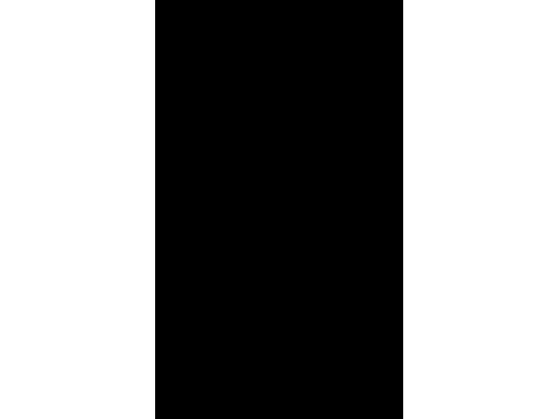 """""""Рука"""" Изображение для нанесения на одежду № 0814"""