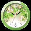 Часы (74)
