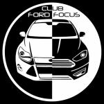 Наклейки Форд Фокус