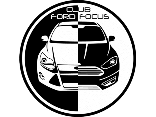 Ford Focus Club 4
