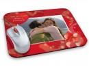Коврик для мыши или бренд лист 420х290х3 мм
