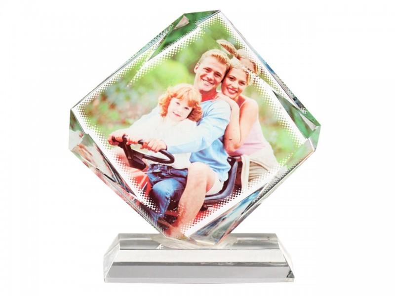 фотокристалл на заказ картонные коробки симферополе