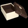 Прямоугольные коробки (3)