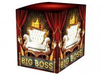 """Коробка для кружки """"Big Boss"""""""
