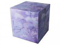 """Коробка для кружки """"Сакура"""""""